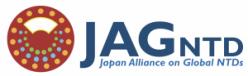 jagntd logo